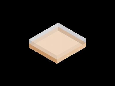 Квадратные