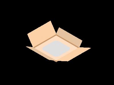 Для подарочных карт и сертификатов