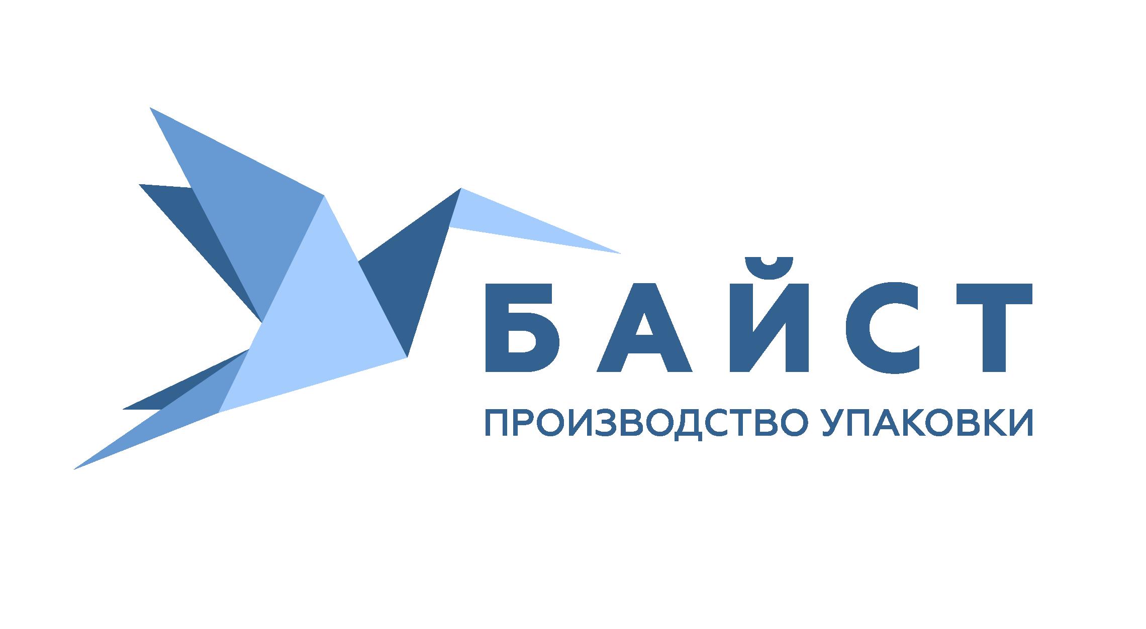 Байст - производственная компания